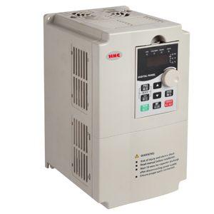 Векторни честотни инвертори за асансьори