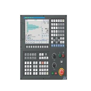 CNC системи
